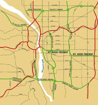 por-hwy-map-Moses-freeway-plan-1960s_City-of-Por