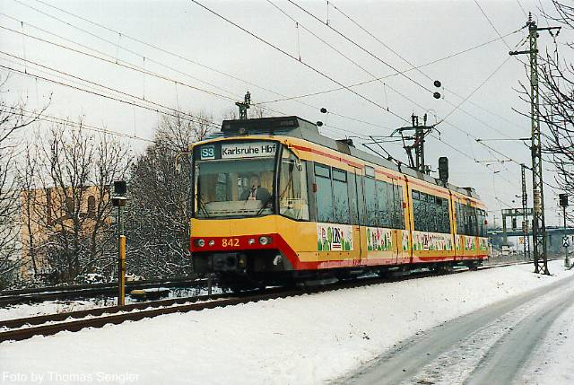 tram-train-karlsruhe