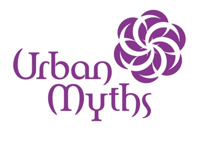 1Urban_myths_04