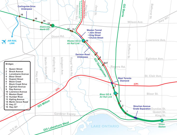Project-Map-of-Georgetown-South-Corridor