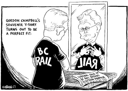 gordon-campbell-bc-rail