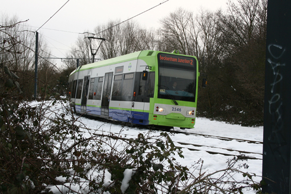 Tramlink_snow feb 09_3