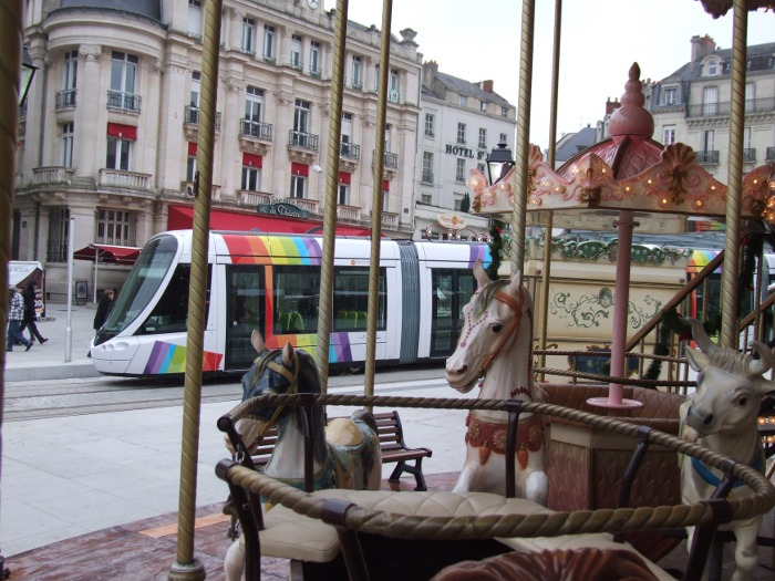 angers_tram11