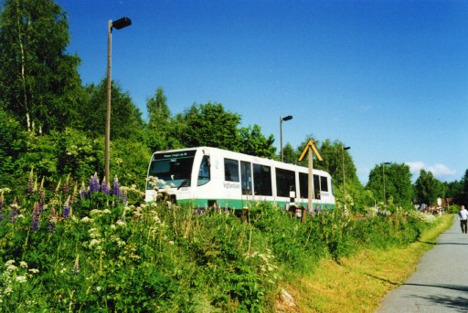 tramtrain-in-the-country