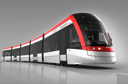 FLEXITY_Freedom