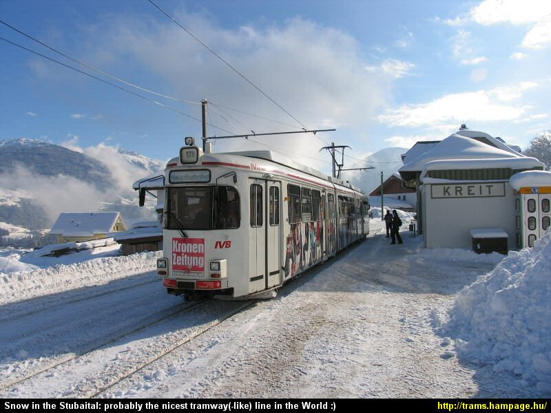 Christmas greetings rail for the valley and the budapest christmas tram httpyoutube watchvhcezvwmlkmsfeaturerelated m4hsunfo