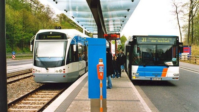 saa-lrt-bus-saarbruecken-interchg-apr2003_s-baguette