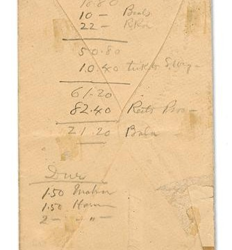 harry-wright-envelope-nypl-back-lelands