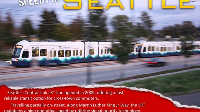 lrt-seattle