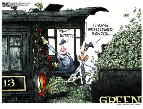 ramirez-green-energy-cartoon
