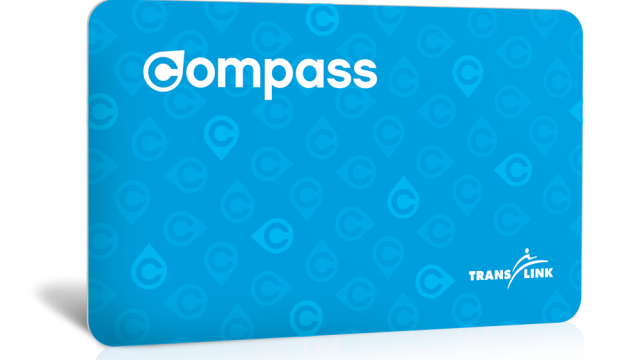 compass-card-image_adult-640x447