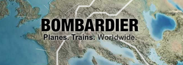 BOMBARDIER_INC_CL_B_from_the_site