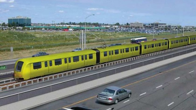 artist-rendition-of-new-propose-light-rail-transit-system-fo2