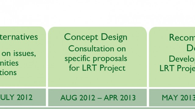 HM_LRT_Consultation_Tab_Sept2014