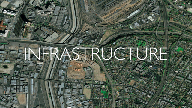 infrastructure-image