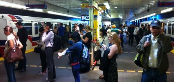 skytrain-delays_sept052014