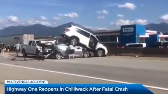 fatal-chilliwack-crash