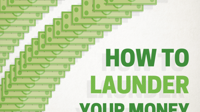 a-beginners-guide-to-laundering-money.jpg