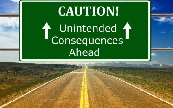 2 unintended-consequences-e1507052945538