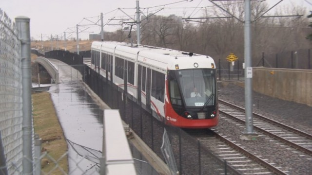 ottawa-light-rail-lrt-tremblay-uottawa-test