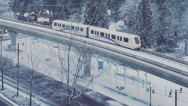 1 skytrain-train-snow-snowfall