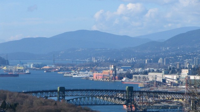 xBurrard_Inlet.JPG.pagespeed.ic.qcsgJH1APS
