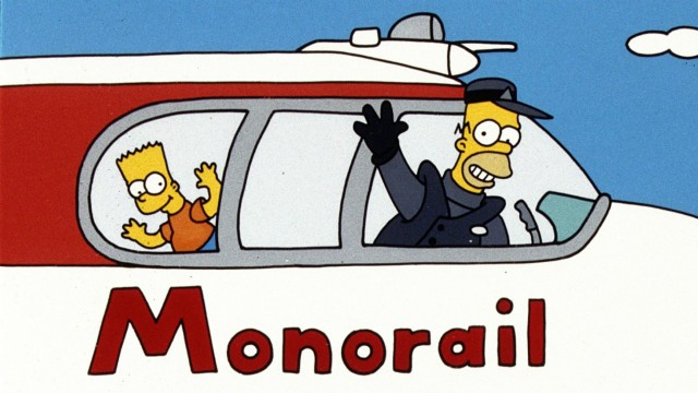 the_simpsons_monorail