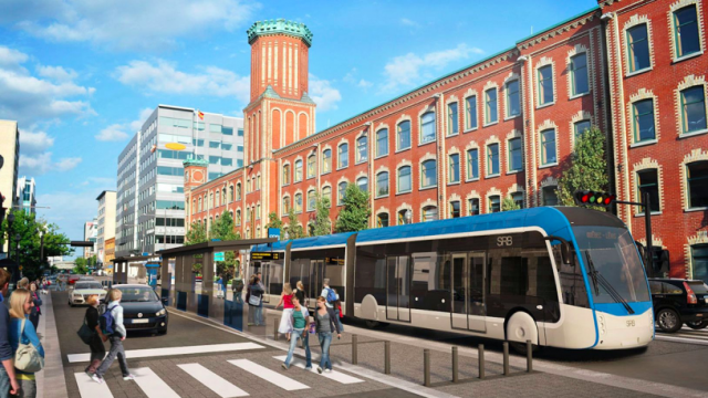 Proposed-Quebec-City-tramway