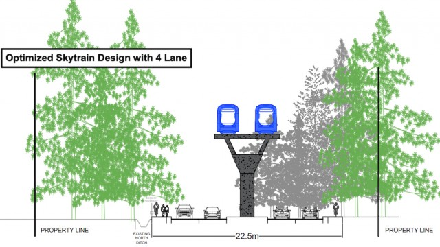 skytrain-fraser-highway-widening-green-timbers-3